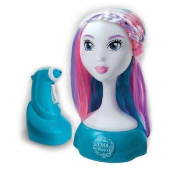 Кукла торс
