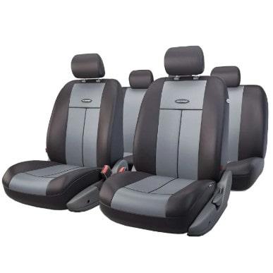 Чехлы на сиденья автомобильные