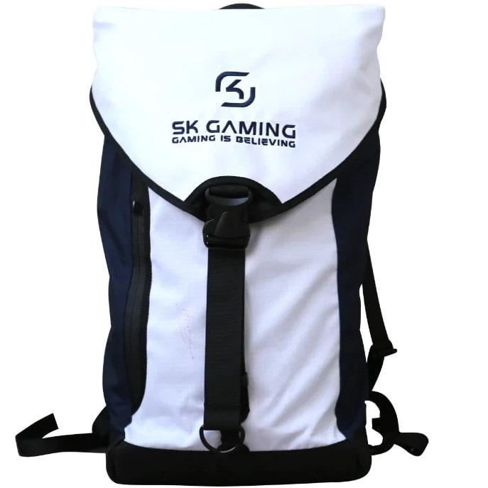 Геймерский рюкзак