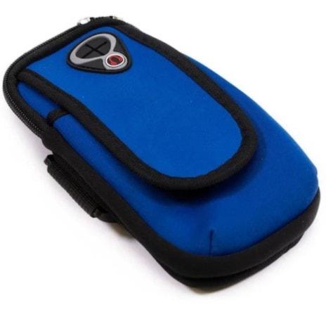 Крепления для смартфона на руку