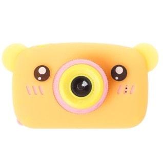 Фотокамера GMSIN детская
