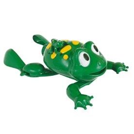 Игрушка для ванной Лягушонок-шустрик