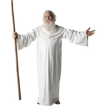 Мужчина 92 года