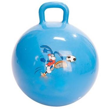 Мяч гимнастический детский