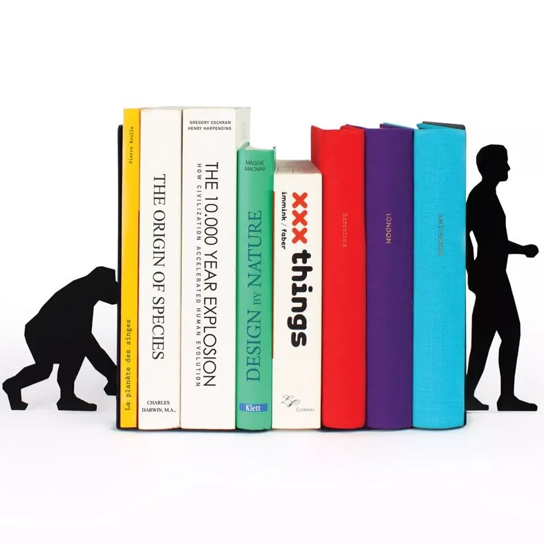 Ограничитель для книг