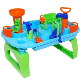 Игрушка для ванной Полесье Водный мир