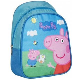 Рюкзачок Свинка Пеппа