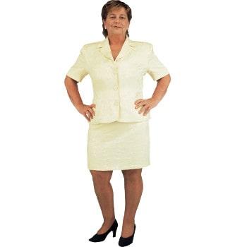 57 лет женщине