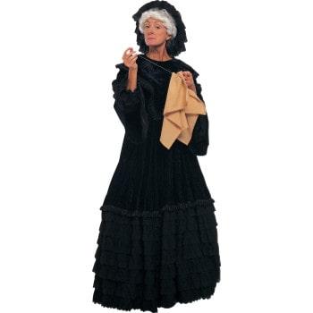 Женщина 91 год